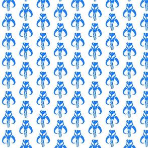 Mandalore_Blue