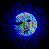 Baby Face Moon