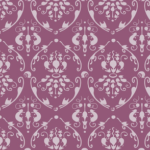 Rcat-damask1_shop_thumb