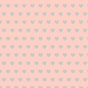 HEART-grey-3-on-peach