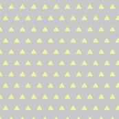 TRIANGLES-yellow-0131-on-grey-3