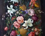 Rblack_floral_oil_edited_thumb