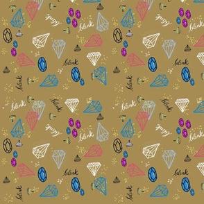 jewelery_pattern
