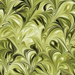 Limelight-K-Swirl