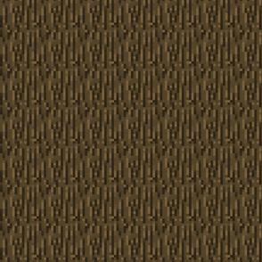 Wooden Tree Trunk - Oak - Small