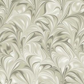 Limestone-K-Swirl