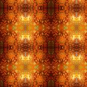 Desert Mosaic