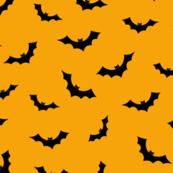 Bats_Galore