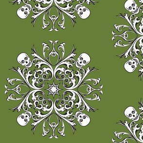 Skull_Motif_Cypress