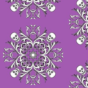 Skull_Motif_Orchid