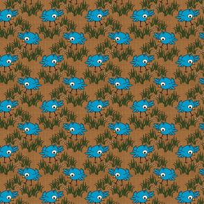 bluebirdz