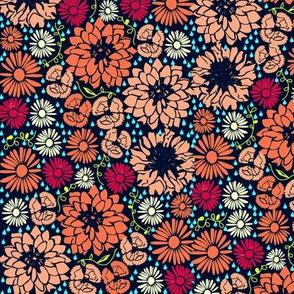 Flower liberty 03