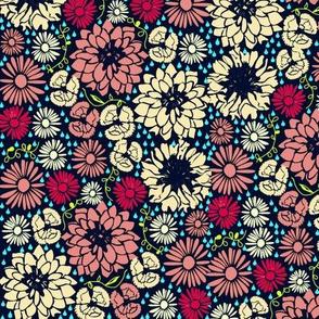 Flower liberty 02