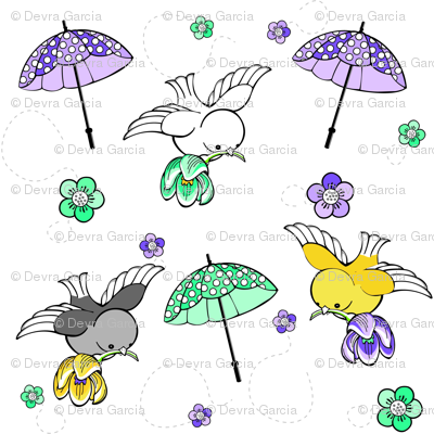 New_tpy_bird_umbrellas_300_preview