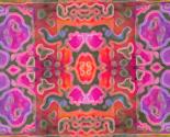 Rpinkprint_thumb