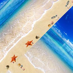 Bias_Beach