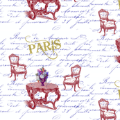 Rrrrparis_fabric_shop_thumb
