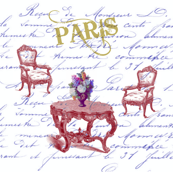 Rrrrrparis_fabric_shop_thumb
