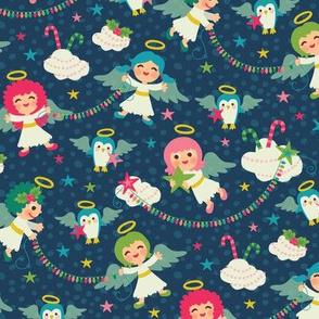 Christmas_Angels