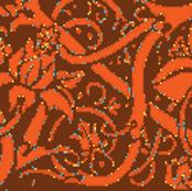 Pumpkin Spice 2014