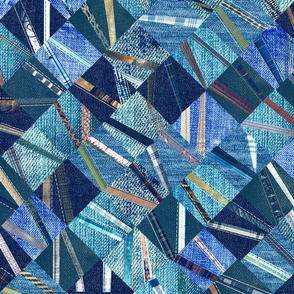 Denim_String_Quilt_4