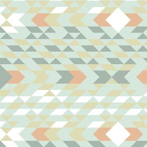southwest_mosaic_print