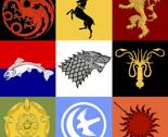 Rgame_of_thrones_sigils_thumb