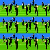 Rrtrombone_marching_band_shop_thumb