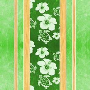 Hawaii, hawaiian, aloha, hibiscus flowers, hawaiian pattern, aloha pattern, flowers