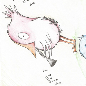 Rrbirds_of_a_feather_march_together_shop_thumb