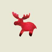 cestlaviv_moosePal_redblacksocksbeige