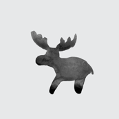 cestlaviv_Coal0010_Moose
