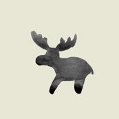cestlaviv_Coal1010_Moose