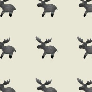 cestlaviv_Coal1010_Moose