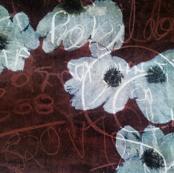White Poppies-ed