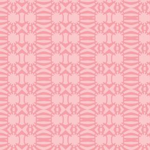 Master Blaster Pink