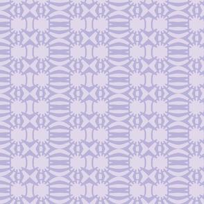 Master Blaster Lilac