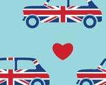Rminihearts-britishmini_thumb