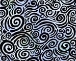 Rmaori_design-redu9-10-9pmcolor_thumb