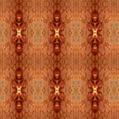 Mosaic Desert