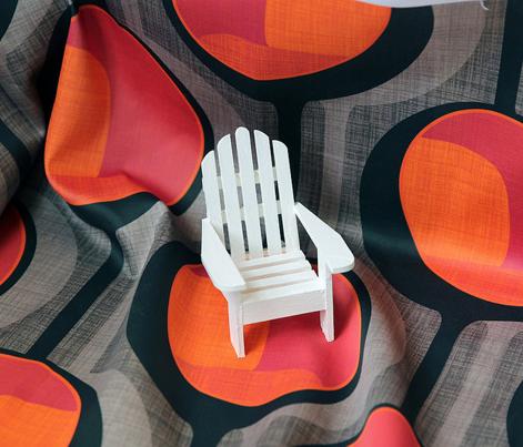 Chair Pod
