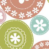 Pretty_flower_medalions