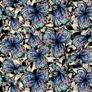 floral2-01
