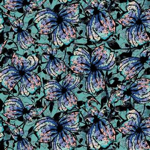 floral3-01
