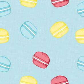 Macaron_Patt03