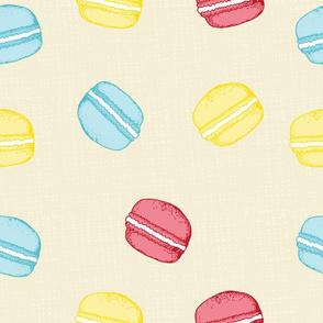 Macaron_Patt02
