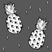 pineappleygrey