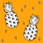 pineappleyorange