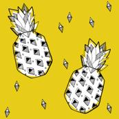 pineappleymustard