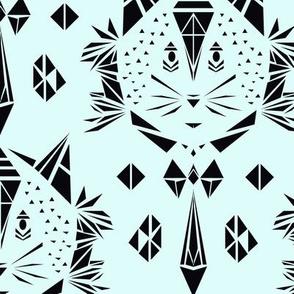 Cat_Damask_x2